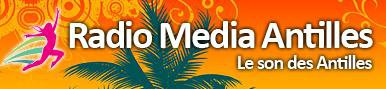 Radio Média Antilles